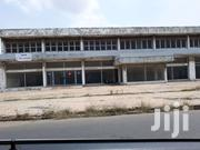 VODI WAREHOUSE FOR SALE AT SOUTH INDUSTRIAL AREA | Commercial Property For Sale for sale in Greater Accra, North Ridge