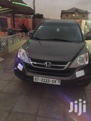 Honda Crv 2011 | Cars for sale in Greater Accra, Nungua East