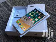 iPhone 8plus 256gb | Mobile Phones for sale in Greater Accra, Bubuashie