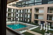 Cantonment 1 Bedroom Fully Furnished Luxurious Apartment | Short Let and Hotels for sale in Greater Accra, Cantonments