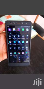 Original Infinix Note 3 Pro | Mobile Phones for sale in Greater Accra, Burma Camp