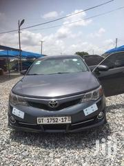 Toyota Camry 2014 Model | Cars for sale in Greater Accra, Achimota