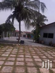 3 Bedroom House For Sale At Nyaniba Estate.  $400,000   Houses & Apartments For Sale for sale in Western Region, Ahanta West
