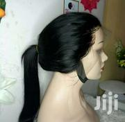 14' 360 Full Lace Frontal Wig Cap | Hair Beauty for sale in Greater Accra, Accra Metropolitan