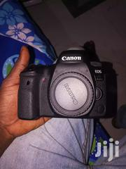 Canon 6D Mark 2 Body | Cameras, Video Cameras & Accessories for sale in Greater Accra, Akweteyman