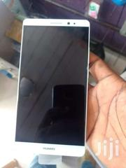 Mobile Phone | Mobile Phones for sale in Greater Accra, New Abossey Okai