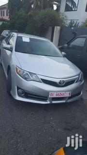 Neat Toyota Camry Spider 2013model   Cars for sale in Greater Accra, Kotobabi