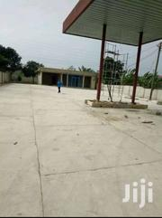 Filling Station For Sale | Commercial Property For Sale for sale in Central Region, Awutu-Senya
