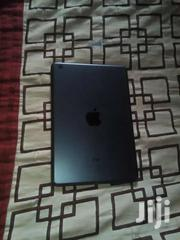 Apple iPad | Tablets for sale in Greater Accra, Tema Metropolitan