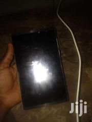 Itel Tablet | Tablets for sale in Western Region, Ahanta West