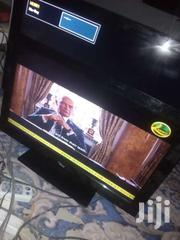 32inches Vivo LCD Digital TV | TV & DVD Equipment for sale in Ashanti, Kumasi Metropolitan