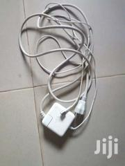 Original Apple Charger For Sale | Clothing Accessories for sale in Greater Accra, Ga East Municipal