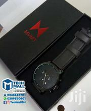 MVMT Chronograph Watches | Watches for sale in Greater Accra, Adenta Municipal