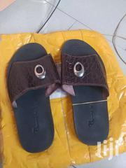 Men Unisex Shoe Slippers. | Shoes for sale in Greater Accra, Abossey Okai