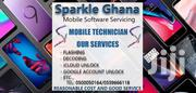 Sparkle Ghana Mobile Service | Automotive Services for sale in Greater Accra, Adenta Municipal
