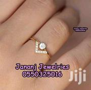 3set Wedding Ring | Jewelry for sale in Greater Accra, Accra new Town