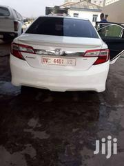 Toyota Camry 2014 Model | Cars for sale in Greater Accra, Accra new Town