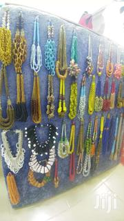 Waist Beads And Necklet | Watches for sale in Greater Accra, Ga East Municipal