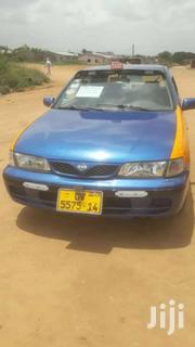 Nissan Almera | Cars for sale in Greater Accra, Ga East Municipal