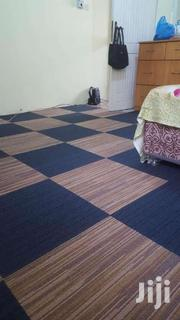 Quality Tile Carpets. | Building Materials for sale in Greater Accra, Achimota