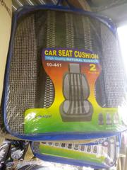 Car Seat Support   Vehicle Parts & Accessories for sale in Greater Accra, East Legon