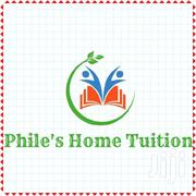 Private Home Tuition | Classes & Courses for sale in Greater Accra, Odorkor