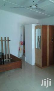 Single Room S/C At North Kaneshie | Houses & Apartments For Rent for sale in Greater Accra, North Kaneshie