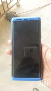 Samsung Galaxy Note 9 Duos   Mobile Phones for sale in Brong Ahafo, Dormaa Municipal