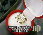 Wedding Ring | Jewelry for sale in Greater Accra, Bubuashie