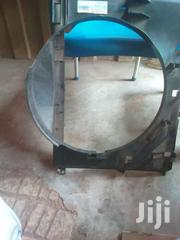 E39 Fan Guard Bmw   Vehicle Parts & Accessories for sale in Greater Accra, Adenta Municipal