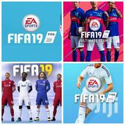 Latest FIFA 19 PC New | Video Game Consoles for sale in Eastern Region, New-Juaben Municipal