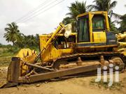 KOMATSU D155A | Vehicle Parts & Accessories for sale in Greater Accra, Ashaiman Municipal