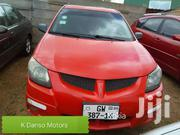2005 Pontiac Vibe | Cars for sale in Greater Accra, Agbogbloshie