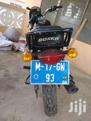Motorcycle | Motorcycles & Scooters for sale in Eastern Region, Kwahu North