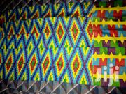 Kente Fabric | Clothing Accessories for sale in Eastern Region, Asuogyaman