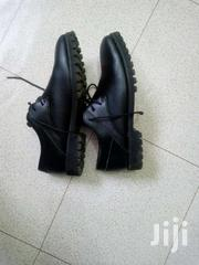 Timberland Original Shoe For Sale | Shoes for sale in Greater Accra, Ashaiman Municipal