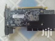 Radeon XFX ONE   Laptops & Computers for sale in Greater Accra, Tesano
