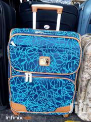 Luggage | Bags for sale in Greater Accra, Tema Metropolitan