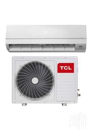 TCL 1.5 HP SPLIT AC | Home Appliances for sale in Greater Accra, Accra Metropolitan