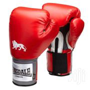 Boxing Punch Gloves New Pair Adult | Sports Equipment for sale in Greater Accra, Accra Metropolitan