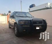 Ford Escape GLS, 2004, 4WD | Cars for sale in Greater Accra, Nungua East