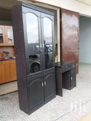 Bookshelf & Table | Furniture for sale in Greater Accra, Tema Metropolitan