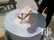 Bio - Gas Digesters Construction | Building & Trades Services for sale in Central Region, Awutu-Senya