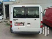 Ford Transit 2008 White | Buses for sale in Greater Accra, Tema Metropolitan