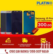 Samsung J5 Pro Screen | Mobile Phones for sale in Greater Accra, North Kaneshie