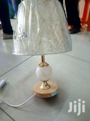 Bed Side Table Lamp | Home Accessories for sale in Greater Accra, Roman Ridge