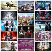 Perfect PC Games | Video Game Consoles for sale in Eastern Region, New-Juaben Municipal