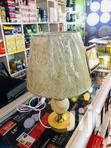 Bed Side Table Lamp | Home Accessories for sale in Roman Ridge, Greater Accra, Nigeria