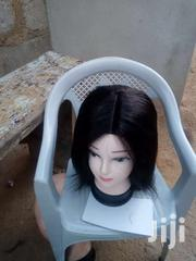Customize Wig Caps | Hair Beauty for sale in Central Region, Cape Coast Metropolitan