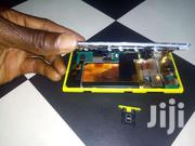 WINDOWS PHONE AND OTHER WINDOWS DEVICES And TABLET REPAIRS | Tablets for sale in Greater Accra, Nungua East